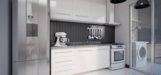 calli_constantino2_interna_superior_cozinha_resize