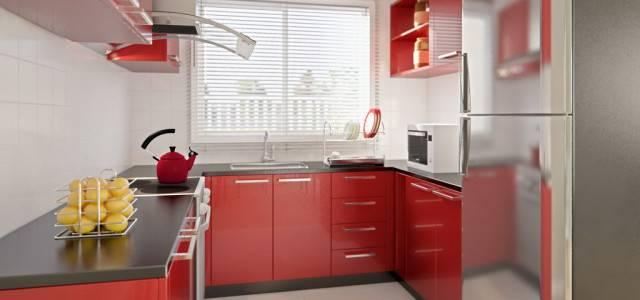 calli_geminado_constatino_cozinha_resize