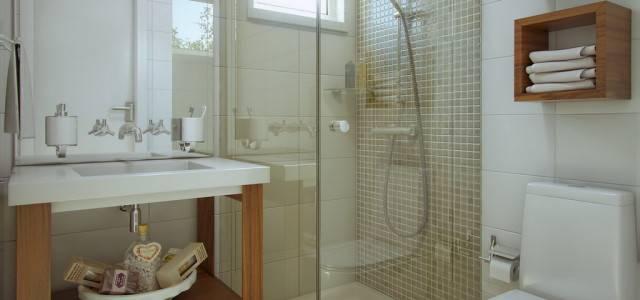 calli_geminado_vila_nova_interna_banheiro_resize