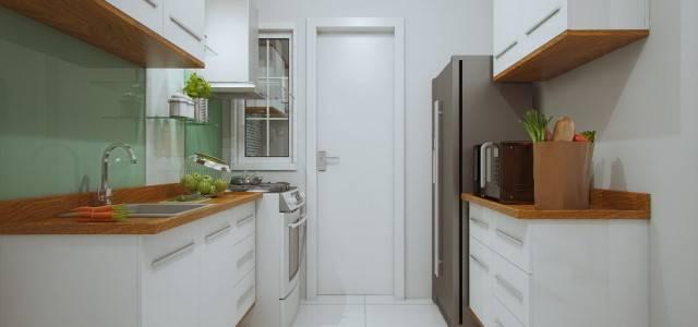 calli_geminado_vila_nova_interna_cozinha_resize