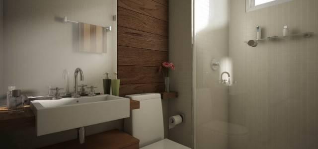 calli_residencial_harpia_banheiro0000_resize