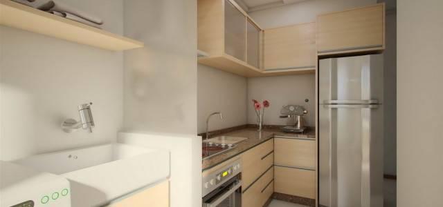calli_residencial_harpia_cozinha0000_resize