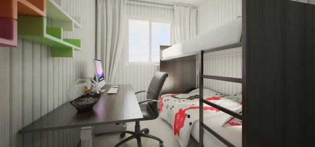calli_residencial_harpia_dormitorio010000_resize