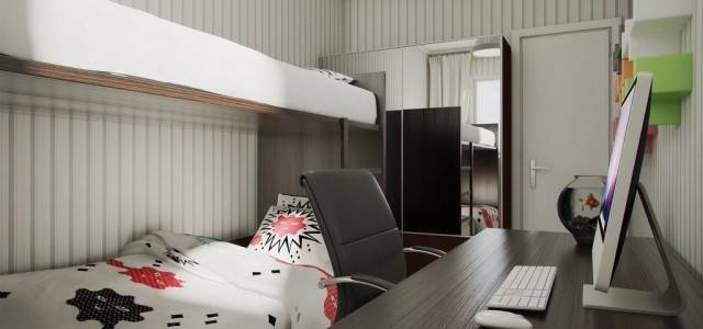 calli_residencial_harpia_dormitorio020000_resize