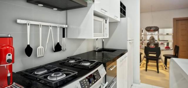 calli_residencial_olindo_joao_dias_cozinha0000_resize