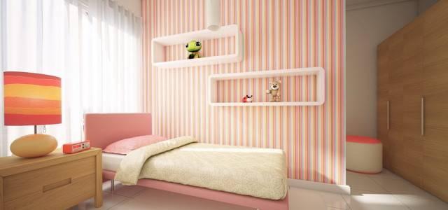 calli_vilabrasil_maior_dormitorio1
