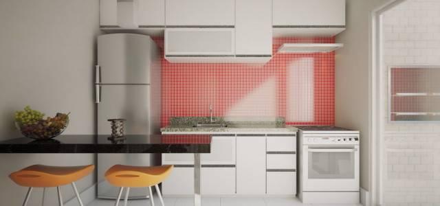 calli_vilabrasil_menor_cozinha