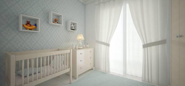 calli_vilabrasil_menor_dormitorio0000