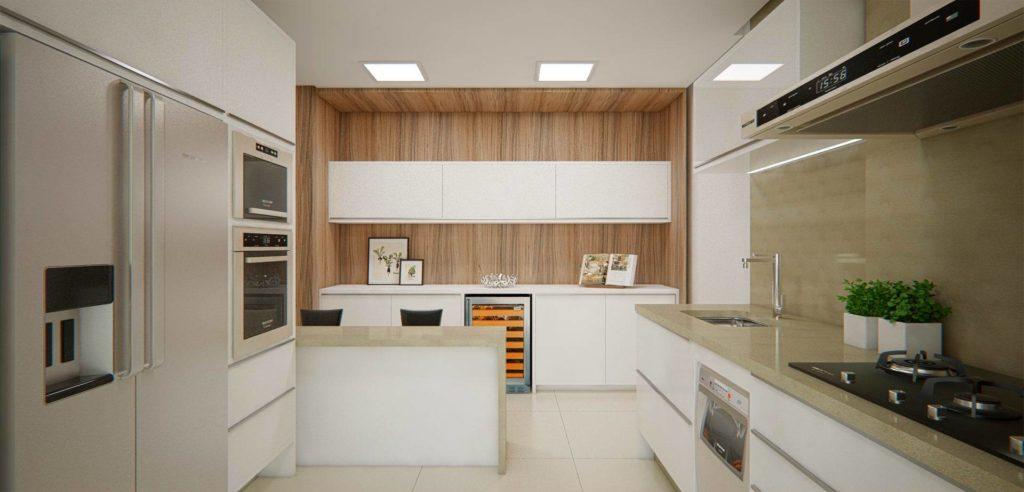 giuliari_palazzio_del_mare_cozinha_2_00000